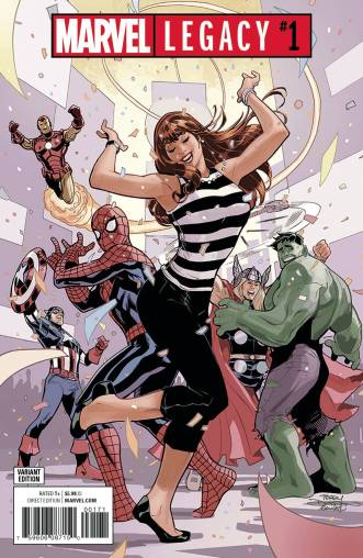 711838_marvel-legacy-1-party-variant
