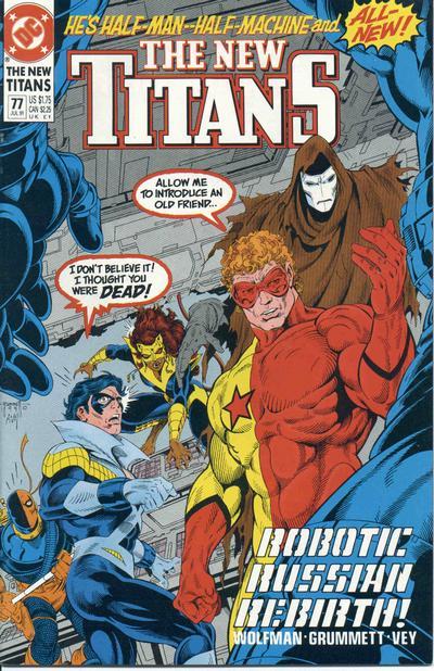 New_Teen_Titans_Vol_2_77